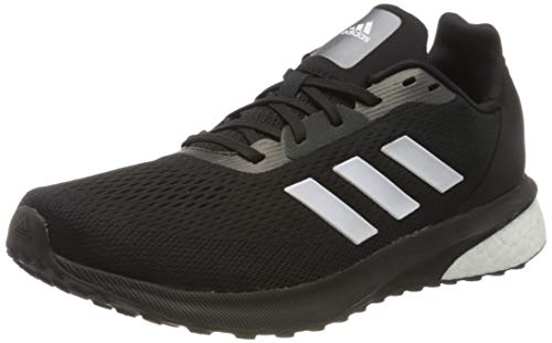 adidas Astrarun Shoes Men's Men Road Running Shoes