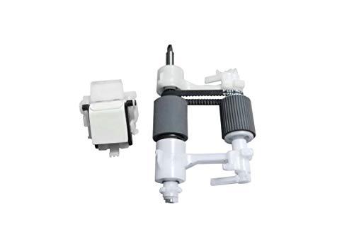 - Hp Laserjet 4345 Q5997-67901 Adf Maintenance Kit