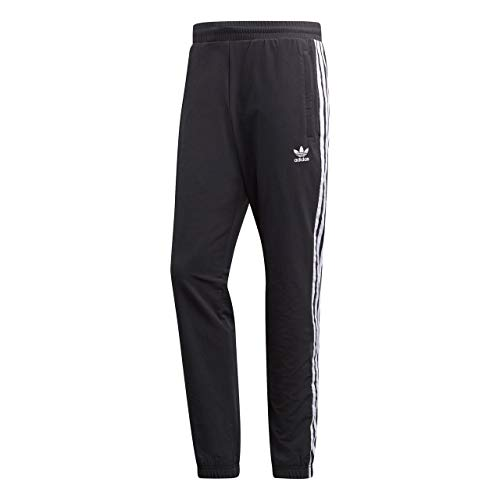 De Pantalon Survêtement Adidas Nero Homme Warm up qH1w1t