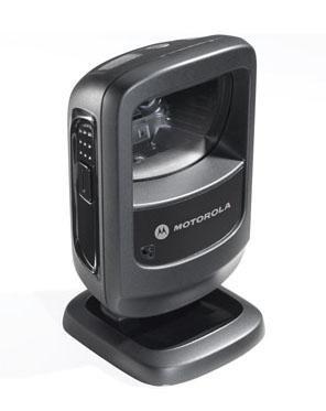 Canada Goose' price scanner