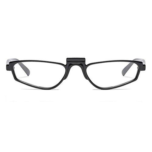 Small de Moda Mini Square Frame Unisex Retro eyewear Vintage gafas sol C7 Hzjundasi wXBRqW