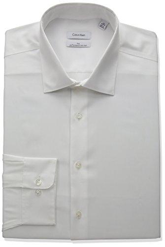 dress shirts 19 inch neck - 6