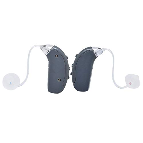 Easyuslife Ear Amplifiers Set Of 2 Hearing Amplifiers for sale  Delivered anywhere in USA