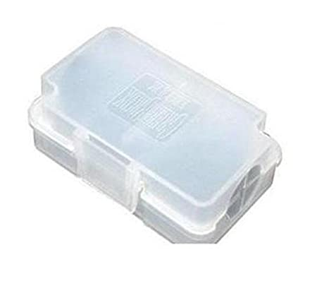 10 x connection box choc block inline junction box amazon co uk rh amazon co uk Telephone Wiring Junction Box Wire Inbox
