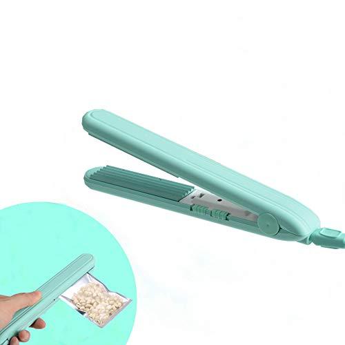 BESTEASY Heat Sealer Handheld
