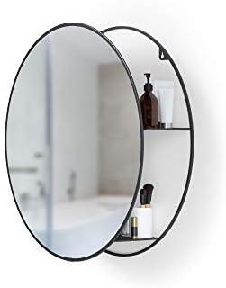 Umbra Cirko Mirror