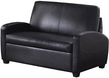 Mainstays WM3350-SB Sofa Sleeper