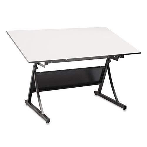Amazon.com: Safco – Productos planmaster mesa de dibujo ...