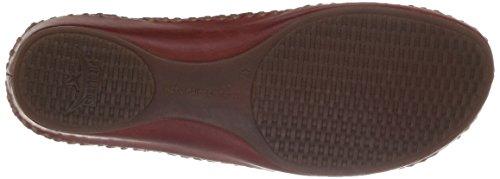 Vallarta sandia Pikolinos Sandali marron Donna P 655 Marrone 5wHgxz6qH