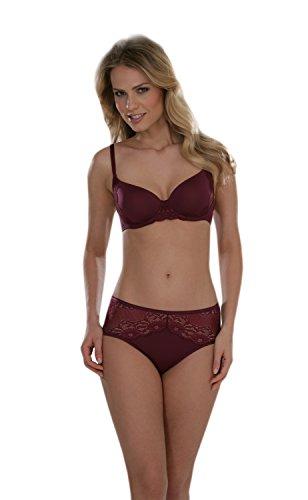 Speidel - Bikini - para mujer Arándano