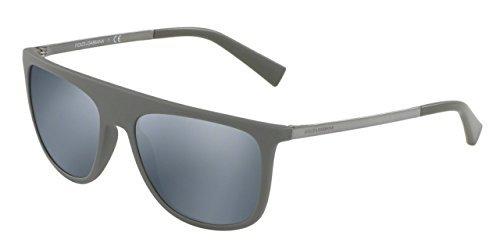 Dolce & Gabbana Gafas de Sol Mod. 6107 3069Y6 55_3069Y6 (55 ...