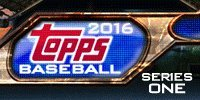 1-one-box-2016-topps-series-1-baseball-jumbo-box-factory-sealed