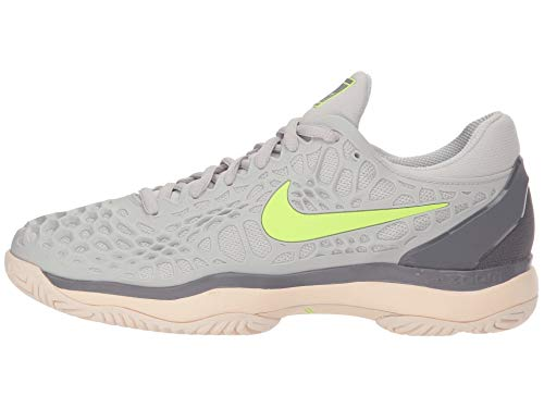 Orange Zoom Women's Quartz Black Vast Cage Wmns Ice Dark HC Guava Volt 3 Air Nike Grey Grey Glow Gunsmoke vHxwd4qc