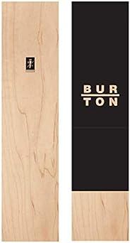 2020 Burton DIY Throwback Mens Snowboard