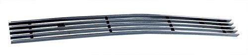 08 chevy silverado grill insert - 8