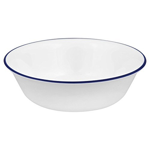 colored corelle - 8