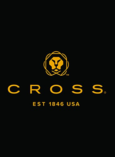 Cross, Borsa a spalla donna avorio Ivory / Black