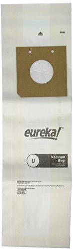 eureka bravo vacuum bags - 3