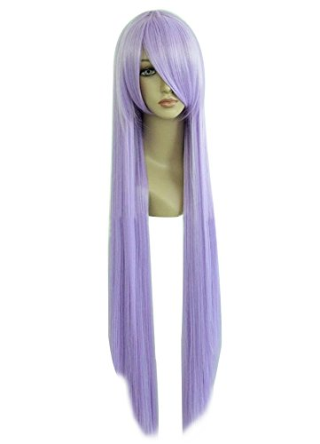 Seiya Saint Costume Cosplay (Mtxc Saint Seiy Cosplay Athena/Saori Kido Wig Light)