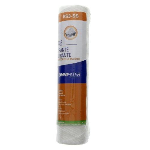 omni basic water filter - 2