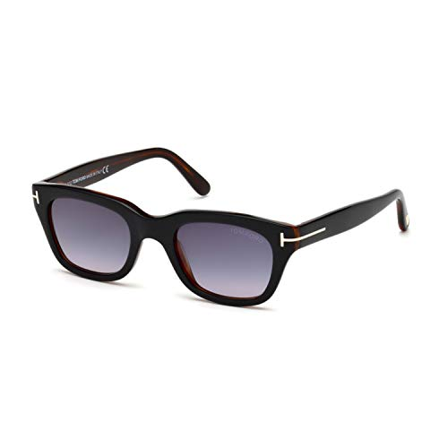 Tom Ford FT0237 Snowdon Sunglasses 05B ()