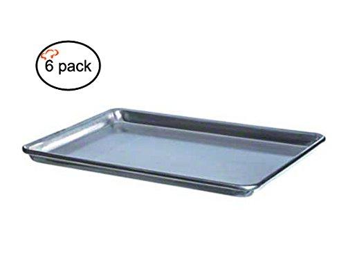 commercial aluminum cookware - 6
