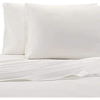 Amazon Com Bellora Gregory King Pillowcases In Linen Set