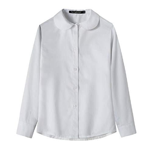 Bestselling School Uniforms