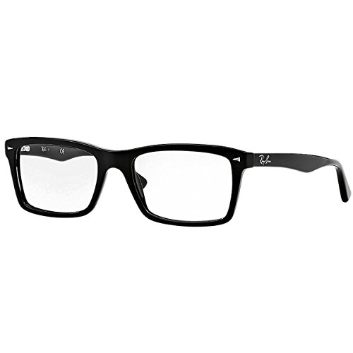 ray-ban-glasses-5287-2000-black-5287-rectangle-sunglasses