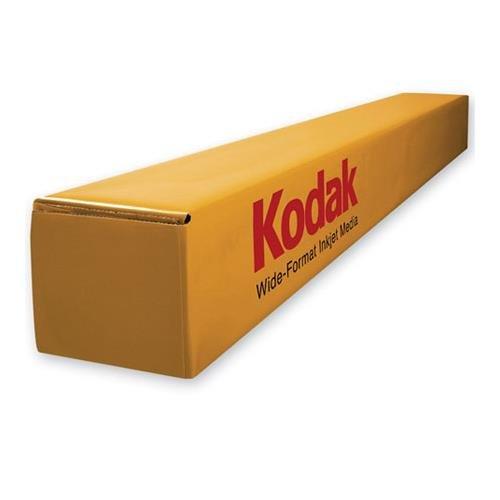 Kodak Water-Resistant Poly Poster Paper, 36