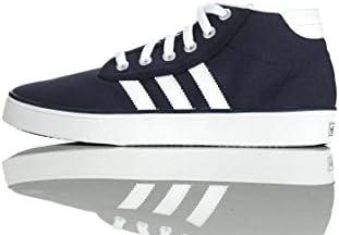 adidas kiel blu
