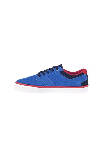 DC Shoes Argosy Vulc - Low-Top Shoes - Chaussures basses - Garçon