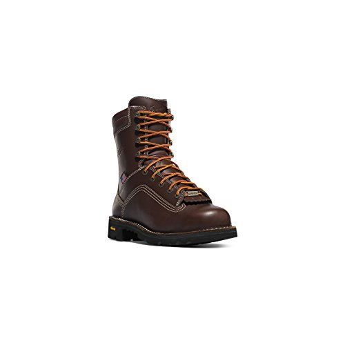 Compare Price: danner boots made in usa - on Statements Ltd