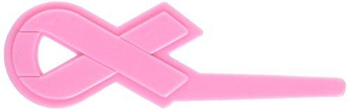 Lgp Breast Cancer Pink Ribbon, 12 Cupcake Cake Pics Picks