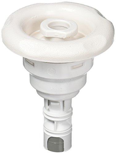 Waterway Plastics 806105259813 White Storm Directional Gunite