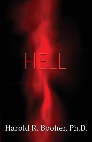 Hell: Deciphering Its Biblical Meaning