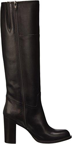 Pollini Sa26109m02t2 - zapatos de tacón de punta cerrada Mujer Marrone (Testa Di Moro)