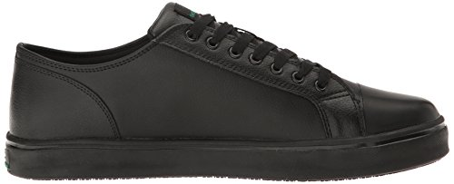 Men's Work Lagasse Resistant Slip Canal Emeril Black Shoe SF1cqUw