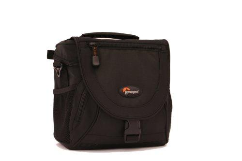 Lowepro Nova 2 AW Camera Bag (Black)