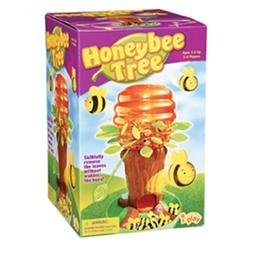 Game Zone Honey Bee Tree Game...