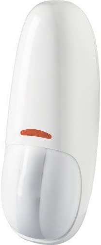 Visonic 0-101998 Clip SMA MCW Wireless Curtain Motion Detector 2.4GHz