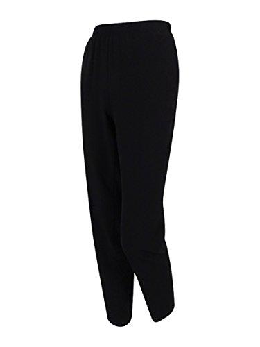 9 west dress pants - 8