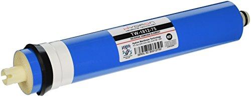 75 Gpd Reverse Osmosis - 6