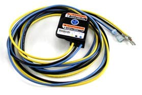 Carrier Hy07Mp240 Wire