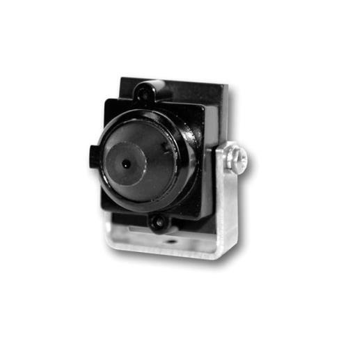 - Viking Electronics VK-VCAM-1 Replacement Camera