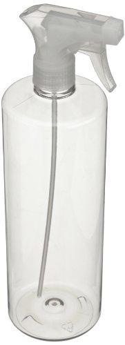 casabella-32-ounce-spray-bottle