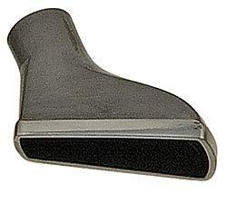 Cast Exhaust Tip - Roush SM01-4700-RH Cast Aluminum Right Hand Exhaust Tip