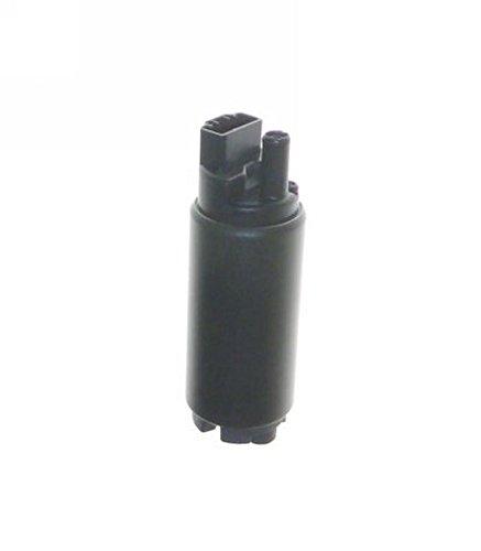 G.A.S1 Fuel Pump For 1993-2005 LEXUS GS300 L6 3.0L 2997cc..1998-2000 LEXUS GS400 V8 4.0L 3969cc..2001-2005 LEXUS IS300 L6 3.0L 2997cc..1996-1997 LEXUS LX450 L6 4.5L 4477cc..1998-2007 LEXUS LX470 V8 4.7L 4663cc..1992-2000 LEXUS SC300 L6 3.0L 2997cc..1992-2000 LEXUS SC400 V8 4.0L 3969cc..1993-1997 TOYOTA LANDCRUISER L6 4.5L 4477cc..1998-2007 TOYOTA LANDCRUISER V8 4.7L 4663cc..1994-1997 TOYOTA PREVIA L4 2.4L 2438cc..2001-2003 TOYOTA SEQUOIA V8 4.7L 4663cc..2000-2004 TOYOTA TUNDRA V8 4.7L 4663cc