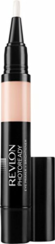 Revlon PhotoReady Eye Primer and Brightener - 2.4 ml