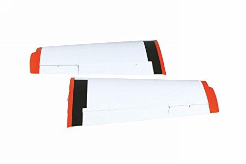 Größer 9355.3 - Tragflügel Monsun